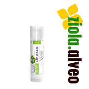 BALSAM DO UST AKUNA 22ml.