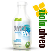 ONYX PLUS AKUNA 480ml (MINERAŁY)